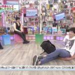 【オドぜひ】東京の番組で春日と共演した大林 思い残したことをオドぜひで晴らしたい!
